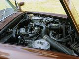 Images of Rolls-Royce Silver Shadow II Shooting Break 1980