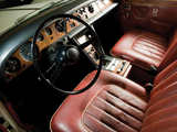Images of Rolls-Royce Silver Shadow II 1977–80