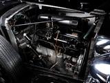 Photos of Rolls-Royce Wraith Limousine 1938