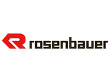 Pictures of Rosenbauer