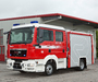 Rosenbauer MAN TGL 8.180 CL StLF10/6 2005 photos