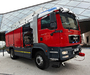 Rosenbauer MAN TGM 18.340 AT RLFA 2005 pictures
