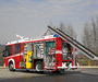 Rosenbauer Mercedes-Benz Econic 1833 HTLF 3000 wallpapers