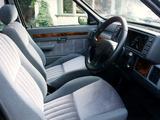 Rover 100 3-door 1994–97 pictures