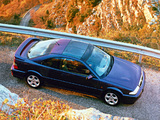 Images of Rover 1.8 Coupe 1997–99