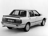 Rover 216 Vitesse EFI 1984–90 pictures