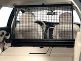 Rover 75 Tourer EU-spec 2001–03 pictures