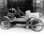 Images of Rover 8 HP 1904–09