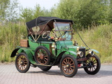 Rover 8 HP 1910–12 images
