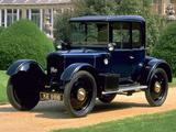 Photos of Rover 8 1919–25