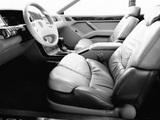 Images of Rover CCV 1986