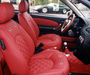 Rover 200 BRM (R3) 1997 images
