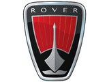 Photos of Rover