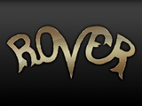 Rover wallpapers