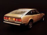 Rover 3500 (SD1) 1976–82 wallpapers