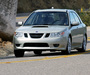 Photos of Saab 9-2X 2004–06