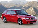Pictures of Saab 9-2X 2004–06