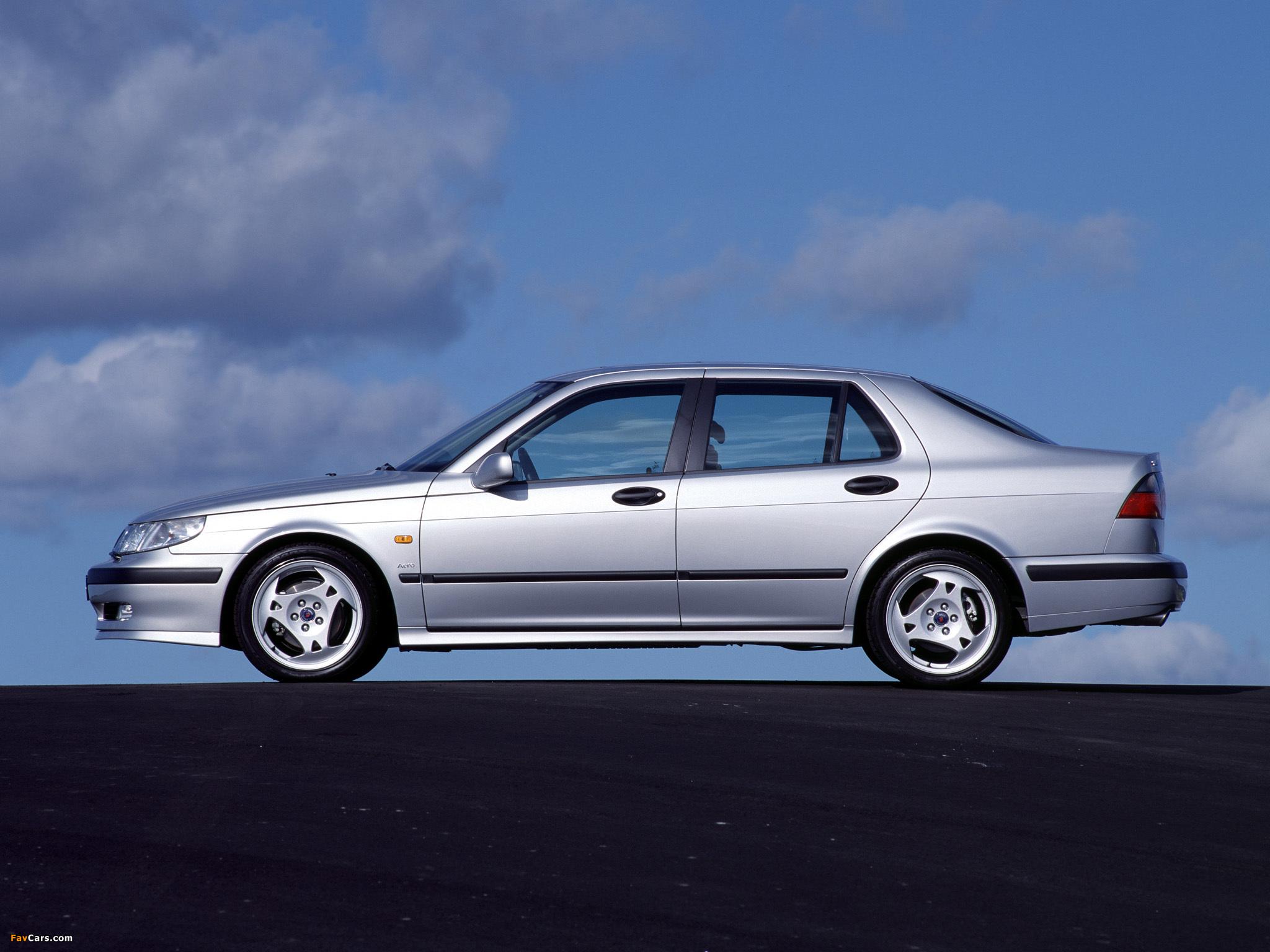 photos of saab 9 5 sedan aero 1999 2001 2048x1536 rh favcars com 2001 saab 9-5 workshop manual 2001 saab 9-5 service manual