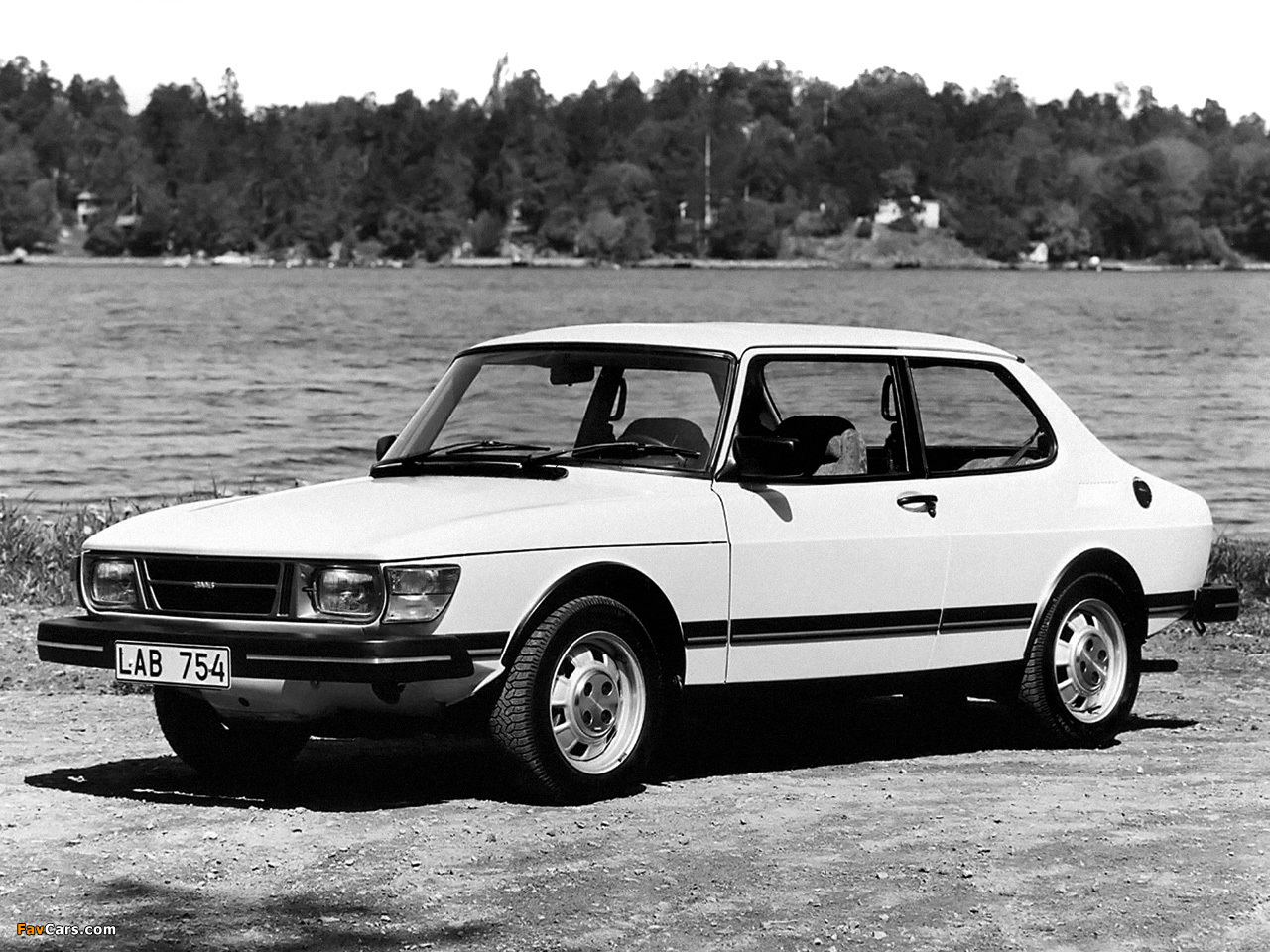 Saab 90 1984–87 pictures (1280 x 960)