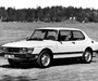 Saab 90 1984–87 pictures