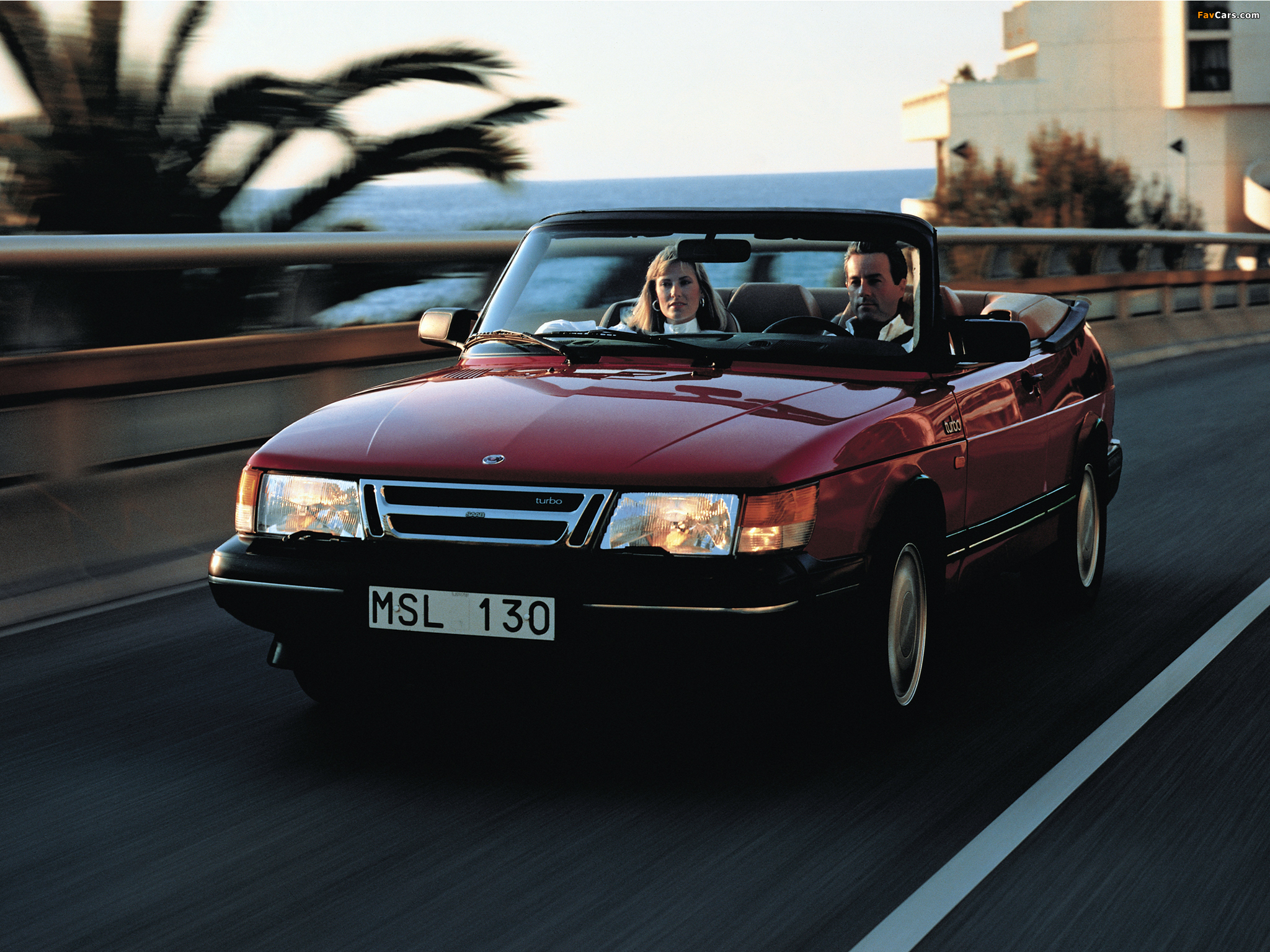 pictures of saab 900 turbo convertible 1987 93 2048x1536. Black Bedroom Furniture Sets. Home Design Ideas
