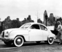 Photos of Saab 93 1955–57