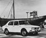 Saab 99 Sedan 1971–72 pictures