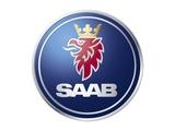 Saab wallpapers
