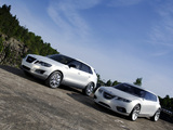 Saab images