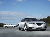 Saab photos