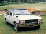 Photos of Saehan Rekord Royale 1975–78