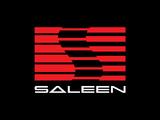 Saleen pictures
