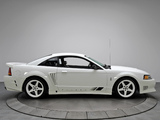 Images of Saleen S281 SC 1999–2004