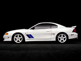 Images of Saleen S351 1995