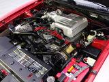 Photos of Saleen S351 1995