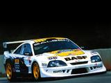 Saleen SR Race Car 2000–04 images