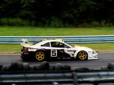 Saleen SR Race Car 2000–04 wallpapers