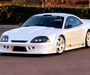 Saleen SR 1999–2004 wallpapers