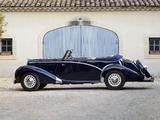 Salmson S4-61 Cabriolet 1938–52 pictures
