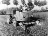 SAME Samecar Agricolo 4×4 Tent Cab 1961–68 photos