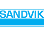 Photos of Sandvik