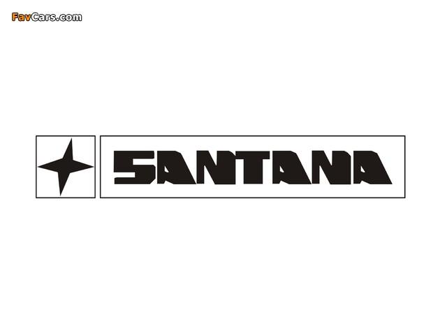 Photos of Santana (640 x 480)