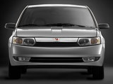 Saturn Ion 2002–04 pictures
