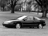 Photos of 1991 Saturn SC/SC2 1990–96