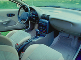 Photos of Saturn SC 1997–2000