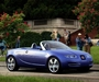 Saturn Sky Concept 2002 wallpapers