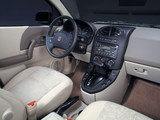 Images of Saturn Vue 2002–05