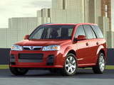 Images of Saturn Vue Red Line 2005–07