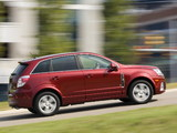 Images of Saturn Vue Red Line 2008–09