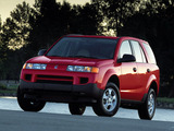 Photos of Saturn Vue 2002–05